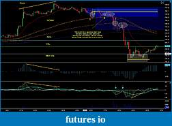 dctrade69 Daily Context Journal-4-16-14-5-min.jpg