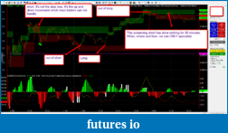 dctrade69 Daily Context Journal-2014-04-17_1510_short.png