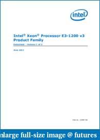 custom trade computer-xeon-e3-1200v3-vol-1-datasheet.pdf