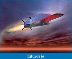 Click image for larger version  Name:s-WAVERIDER-HYPERSONIC-FLIGHT-large.jpg Views:40 Size:7.6 KB ID:14439