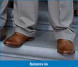 Click image for larger version  Name:2010-05-27-SHOES.jpg Views:52 Size:36.2 KB ID:14449