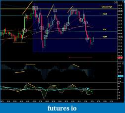 dctrade69 Daily Context Journal-4-23-14.jpg
