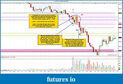 dctrade69 Daily Context Journal-4_25_2014nq.jpg