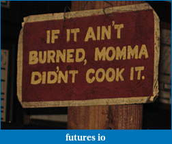 Have a good Memorial Day-great_sign__iron_works_bbq_austintx_meatmeister.jpg
