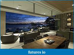 Pictures of the day-living-room-terrace-bay-views-waterfront-home-vaucluse-sydney.jpg