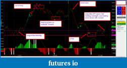 dctrade69 Daily Context Journal-2014-05-06_1645_api.png