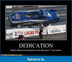 Click image for larger version  Name:dedication.png Views:60 Size:201.6 KB ID:14599