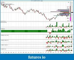 Volume Chart Bar Size Setting???-es-09-09-8_28_2009-6000-volume-.jpg