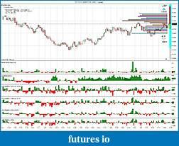 Volume Chart Bar Size Setting???-es-09-09-8_28_2009-3000-volume-.jpg