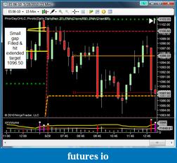 shodson's Trading Journal-20100528-es-gap-ext-target-hit.png