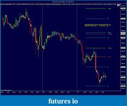 Correct pivots for today?-es-06-10-30-min-01_06_2010-correct.jpg