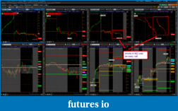 Help with my Current Futures Trading System-2014-05-14_1501_easy_call.png