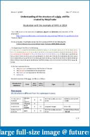NTD File Specification-2014-05-17-ntd-files-structure-illustration-content.pdf