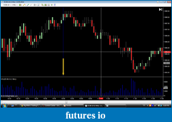 Trading Journal May 12-16-may13_reversal.png
