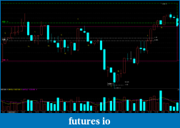 ACD trading By Mark Fisher-fig4_22apr_nbinor.png
