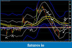 Need somewhere to post my thoughts,-dax-trade-friday.jpg