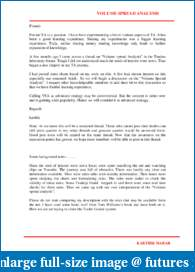 Reading Price Action-vsa-basics.pdf