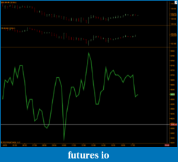 NinjaTrader 7 and spreads-screenshot_1.png