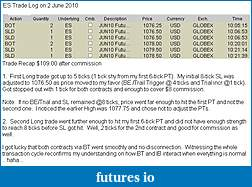 Beth's Journey to Make Her Millions-es-trade-log-2-jun-2010.jpg
