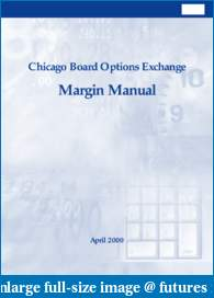 Question about margin when selling options-margin.pdf