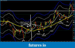 Click image for larger version  Name:Arrows where I should be trading 1 loser.jpg Views:18 Size:427.0 KB ID:148362