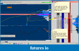 Click image for larger version  Name:6-6-2014 20-09-43.-druhý trade. png.png Views:53 Size:322.4 KB ID:148590
