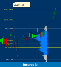 Ota's Trading Journal-6-6-2014-20-29-54.png