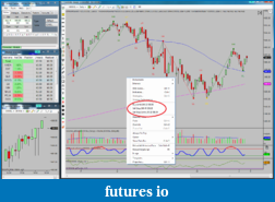 Help with after market orders in Ninja via IB with Kinetick data.-kinetick-stop-limit-order-working.png