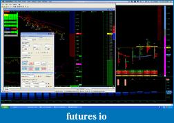 TradeVec trading platform-tradevec_nt7iqfeedgvl.png
