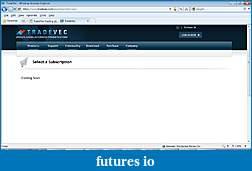 TradeVec trading platform-tradevec.jpg