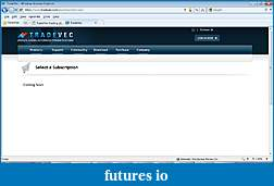Click image for larger version  Name:TradeVec.jpg Views:101 Size:155.7 KB ID:14888