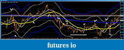 Click image for larger version  Name:Better off with GBPAUD.jpg Views:11 Size:478.9 KB ID:148910