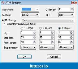 Unofficial NinjaTrader 8 wish list thread (NT8)!-atm-targets.jpg