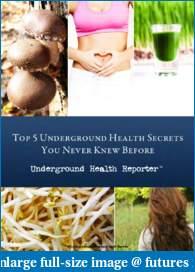 Health-top-5-underground-health-secrets.pdf