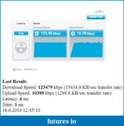 What is your internet speed?-speed.png