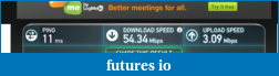 What is your internet speed?-2014-06-16_1717_speedtest.net.png