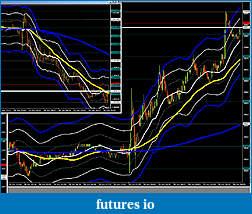 Click image for larger version  Name:Shoulda kept trading.jpg Views:22 Size:544.7 KB ID:149313