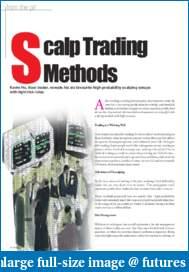 shodson's Trading Journal-lbr_scalp_setups.pdf
