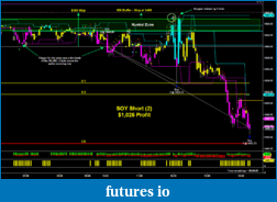 Click image for larger version  Name:SOY Trade 6-11-14.PNG Views:129 Size:98.4 KB ID:149551