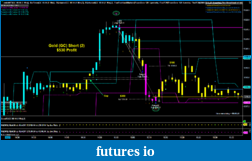 Click image for larger version  Name:Gold Short 6-19-14.PNG Views:74 Size:118.4 KB ID:149556