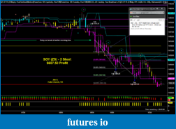 Click image for larger version  Name:SOY Trade 6-5-14 w Note to Joe.PNG Views:41 Size:414.6 KB ID:149578