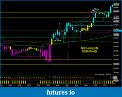 Click image for larger version  Name:NQ Long 6-4-14.PNG Views:38 Size:70.7 KB ID:149582