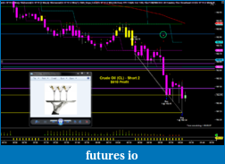 Click image for larger version  Name:Martini Trade on Crude Oil 6-2-14.PNG Views:63 Size:133.6 KB ID:149583