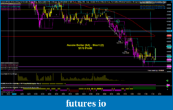 Click image for larger version  Name:Aussie Dollar Trade 6-24-14.PNG Views:34 Size:132.7 KB ID:149636