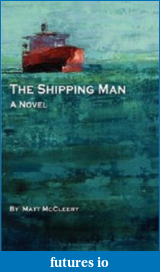 Off-topic books-shippingman.png