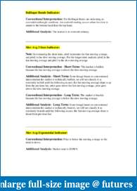 AHR Campaign (part -I-)-ahr-basicanalysis.pdf