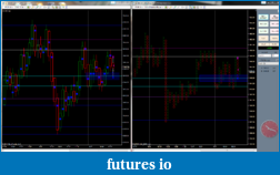 Mike Sullivan Trading Journal-ofa_structure1.png