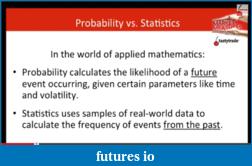 tastytrade.com-probabilityvsstatistics.png