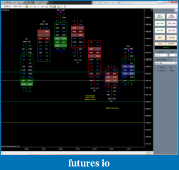 Mike Sullivan Trading Journal-ofa2.png