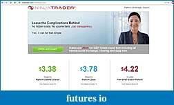 NinjaTrader Brokerage Services  (after NT acquired Mirus Futures)-ninjatrader-_-commissions-opera_2014-06-30_10-32-04.jpg